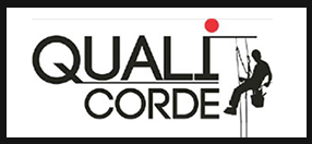 Logo QUALICORDE